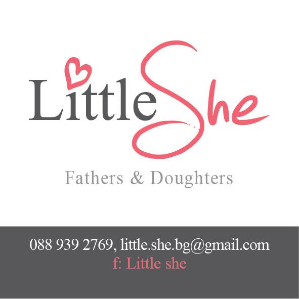 Little She_sticker 50x50mm_1