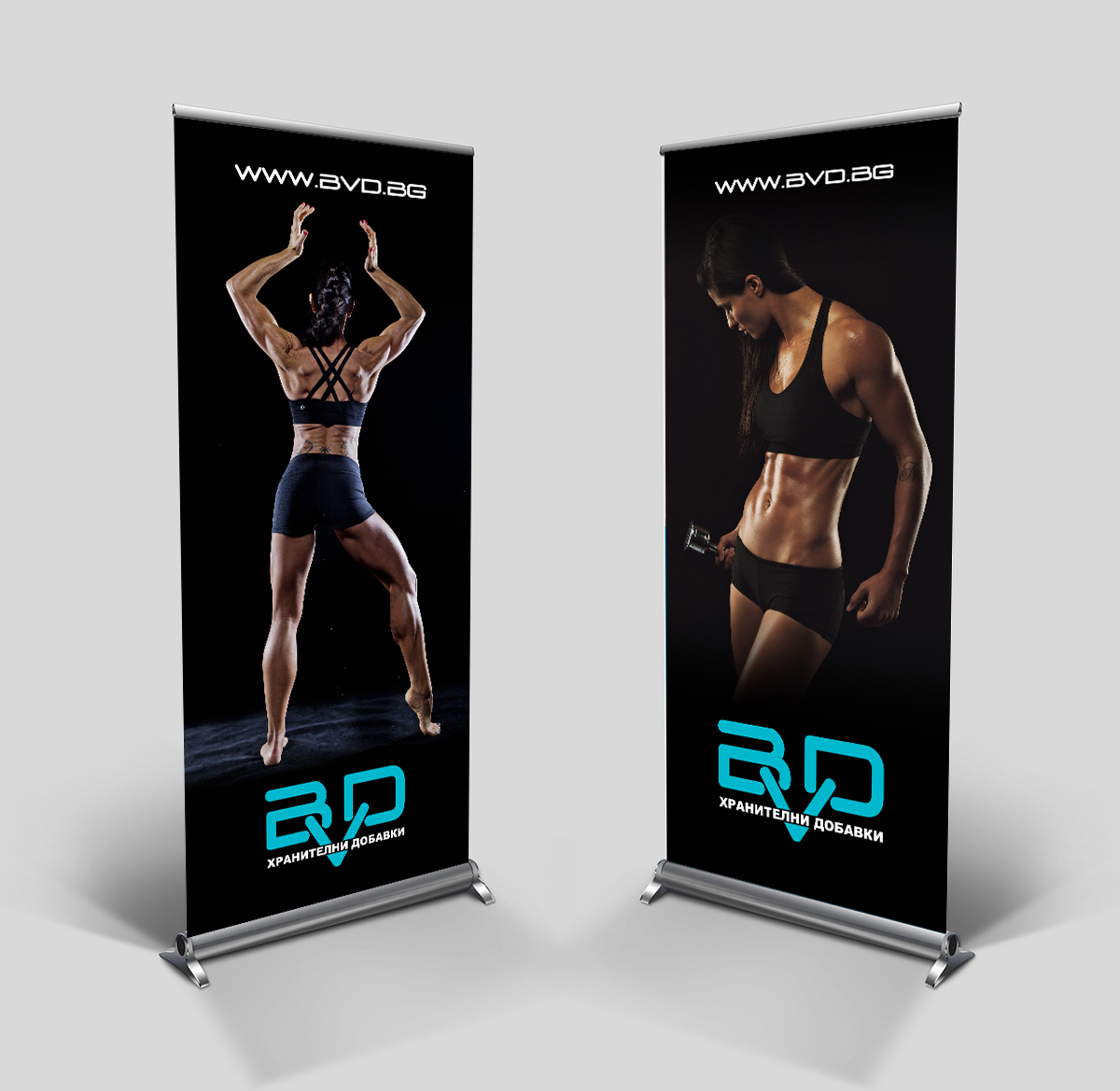 business-roll-up-banner-vol-01-1-1